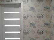 1-комнатная квартира, 32 м², 1/2 эт. Глазуновка