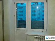 2-комнатная квартира, 46 м², 3/5 эт. Козельск