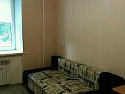 Комната 16 м² в 1-ком. кв., 1/5 эт. Томск