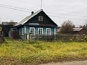 Дом 40 м² на участке 15 сот. Любытино