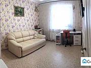 3-комнатная квартира, 64 м², 3/9 эт. Ульяновск