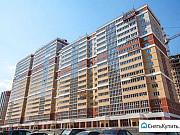 1-комнатная квартира, 47.6 м², 9/21 эт. Липецк