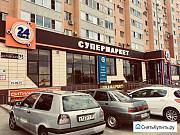Торговое помещение с Арендатором, 120 кв.м. Ставрополь
