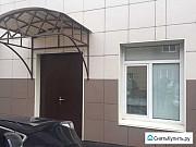 Офис с отдельным входом, 29 кв.м. Казань