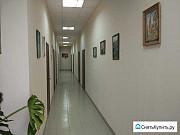 Офисное помещение, 11.5 кв.м. и 18 м2 Белгород