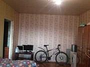 1-комнатная квартира, 31 м², 5/5 эт. Волжск