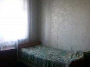 2-комнатная квартира, 49 м², 3/9 эт. Астрахань