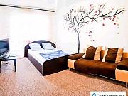 1-комнатная квартира, 35 м², 3/5 эт. Хабаровск