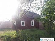 Дом 100 м² на участке 5 сот. Севастополь