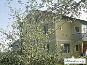 Дом 100 м² на участке 10 сот. Лотошино