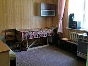 2-комнатная квартира, 45 м², 2/2 эт. Горно-Алтайск