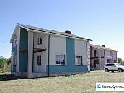 Дом 154 м² на участке 6.9 сот. Донское