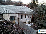 Дом 40 м² на участке 1 сот. Волгоград