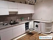 1-комнатная квартира, 45 м², 1/14 эт. Домодедово