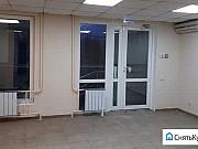 Магазин, офис Екатеринбург