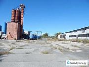 Производственное помещение, 2418 кв.м. Кемерово