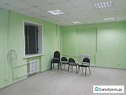 Офисное помещение, 30 кв.м. Ковров