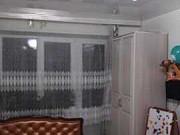 1-комнатная квартира, 30 м², 4/5 эт. Мичуринск