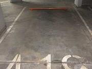 Машиноместо 26 м² Сергиев Посад