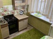 1-комнатная квартира, 32 м², 3/5 эт. Мичуринск