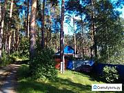 Дом 59.5 м² на участке 8 сот. Заводоуковск