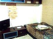 1-комнатная квартира, 35 м², 2/6 эт. Астрахань