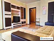 1-комнатная квартира, 43 м², 11/17 эт. Воронеж
