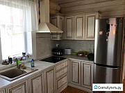 Дом 105 м² на участке 8 сот. Киров