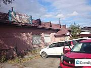 Торговое помещение, 180 кв.м. Шелехов