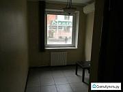 Офисное помещение, 46 кв.м. чехова 3 Омск