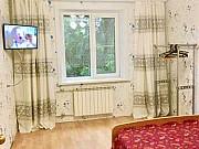 2-комнатная квартира, 56 м², 1/10 эт. Хабаровск