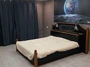 2-комнатная квартира, 58 м², 4/10 эт. Саранск