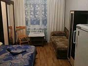 1-комнатная квартира, 18 м², 5/9 эт. Владивосток
