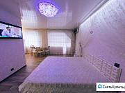 1-комнатная квартира, 36 м², 3/5 эт. Комсомольск-на-Амуре