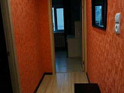 2-комнатная квартира, 43 м², 5/5 эт. Псков