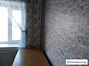 3-комнатная квартира, 55 м², 4/5 эт. Вышний Волочек