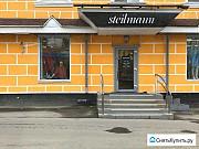Помещение свободного назначения, 120 кв.м. Мурманск