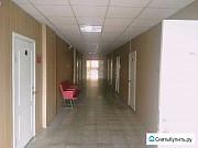 Офисы на Парковом, от 20 до 40 кв.м. Пермь