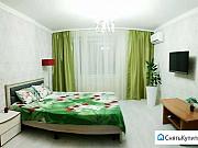 1-комнатная квартира, 39 м², 5/10 эт. Саратов