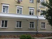 Комната 27 м² в 2-ком. кв., 3/3 эт. Казань