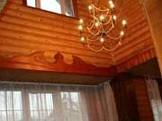 Дом 162 м² на участке 6 сот. Светлогорск