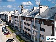 2-комнатная квартира, 67.6 м², 4/4 эт. Тамбов
