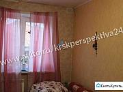 Комната 16 м² в 1-ком. кв., 1/5 эт. Красноярск