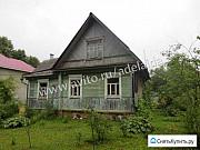Дом 60 м² на участке 12 сот. Сергиев Посад