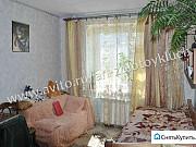 2-комнатная квартира, 49 м², 6/9 эт. Переславль-Залесский