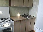 1-комнатная квартира, 32 м², 2/4 эт. Знаменск