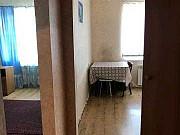 1-комнатная квартира, 34 м², 1/2 эт. Большое Нагаткино