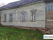 Дом 108 м² на участке 60 сот. Мосальск