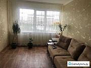 3-комнатная квартира, 60 м², 4/9 эт. Новый Уренгой