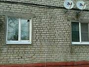 2-комнатная квартира, 40 м², 1/2 эт. Липецк